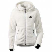 Didriksons - Girl's Gia Hoodie - Fleece jacket