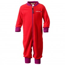 Didriksons - Baby Jassa Jumpsuit - Overall