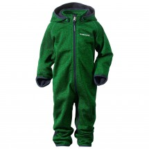Didriksons - Baby Jiele Coverall - Overall