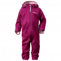 Didriksons - Baby Jiele Coverall - Combinaison
