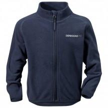 Didriksons - Kid's Monte Microfleece Jacket - Fleece jacket