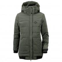 Didriksons - Girl's Tori Jacket - Winter jacket