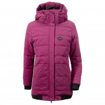 Didriksons - Girl's Tori Jacket - Winter jacket