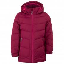 Reima - Girl's Likka - Down jacket