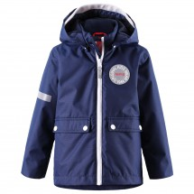 Reima - Kid's Taag - 3-in-1 jacket