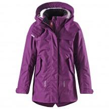 Reima - Girl's Tippa - Winter jacket