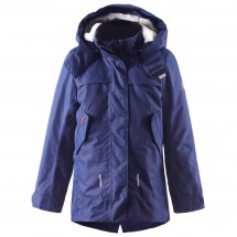 Reima - Girl's Tippa - Winter jacket