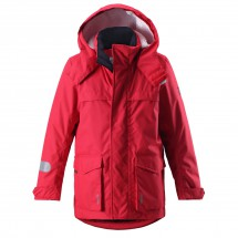 Reima - Boy's Tumma - Winter jacket