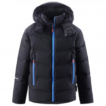 Reima - Boy's Wakeup - Ski jacket