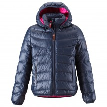Reima - Girl's Wisdom - Down jacket