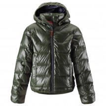 Reima - Boy's Wunsch - Down jacket