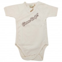 Cafe Kraft - Kid's Cafe Kraft Body - Haalarit