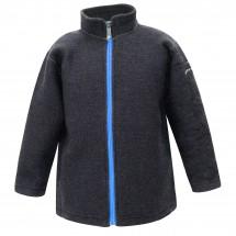 Ivanhoe of Sweden - Kid's Light - Wool jacket