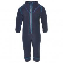 Minymo - Kid's Gam 03 Pram Suit Isulation - Haalarit