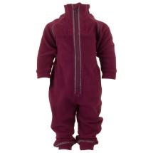Minymo - Kid's Gam 03 Pram Suit Isulation - Overall