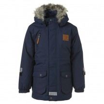 LEGO Wear - Kid's Jadon 679 - Winterjacke