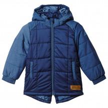 adidas - Little Boy's Padded Jacket - Talvitakki