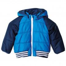 adidas - Padded Boys Jacket - Talvitakki