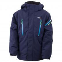 Isbjörn - Kid's Helicopter - Ski jacket