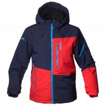 Isbjörn - Kid's Offpist - Ski jacket