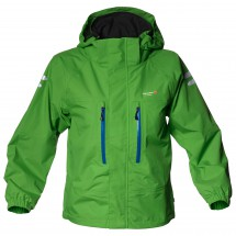 Isbjörn - Kid's Storm - Waterproof jacket