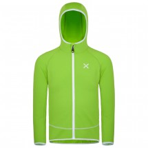 Montura - Confort Hoody Maglia Kids - Fleece jacket