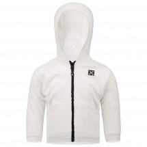 Montura - Polar Hoody Jacket Baby - Fleecetakki