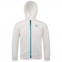 Montura - Polar Stretch Hoody Jacket Kids - Fleecejack
