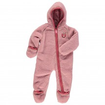 Smafolk - Baby Fleece Suit - Haalarit