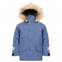 66 North - Kid's Frosti Parka - Winterjacke