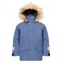 66 North - Kid's Frosti Parka - Winterjacke