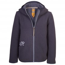 Elkline - Kid's Okidoki - Fleece jacket