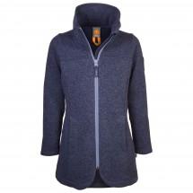 Elkline - Kid's Peppi - Fleece jacket