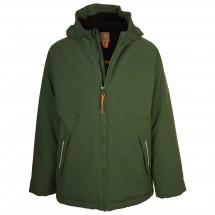 Elkline - Kid's Zampano - Winter jacket