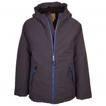 Elkline - Kid's Zampano - Winter jacket