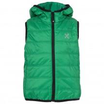 Montura - Kid's Start Hoody Vest - Synthetic vest