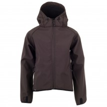 Isbjörn - Kid's Wind & Rain Block Jacket Jr - Softshelltakki
