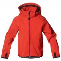 Isbjörn - Wind & Rain Block Jacket Kids - Softshell jacket