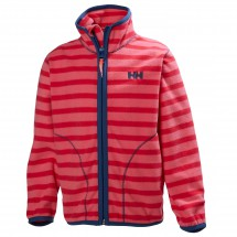 Helly Hansen - Kid's Shelter Fleece Jacket - Veste polaire