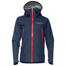 Norrøna - Kid's Falketind Gore-Tex Jacket - Hardshell jacket