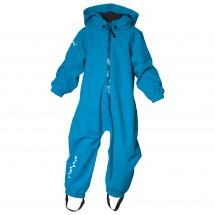 Isbjörn - Kid's Toddler Hard Shell Jumpsuit - Haalarit