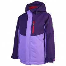 Color Kids - Kid's Kanja Padded Ski Jacket - Skijakke