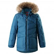 Reima - Kid's Jussi Down Jacket - Down jacket