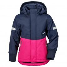 Didriksons - Härje Kid's Jacket - Winter jacket