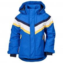 Didriksons - Säfsen Kid's Jacket - Winter jacket