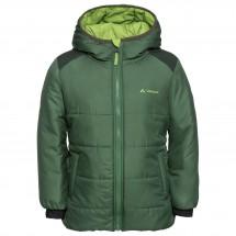 Vaude - Kid's Greenfinch Jacket Boys - Vinterjakke