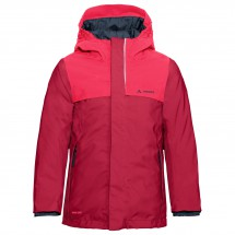 Vaude - Kid's Igmu Jacket Girls - Skijacke