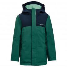 Vaude - Kid's Igmu Jacket Girls - Ski jacket