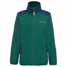 Vaude - Kid's Racoon Fleece Jacket - Fleece jacket