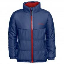 Vaude - Kid's Racoon Insulation Jacket - Synthetic jacket